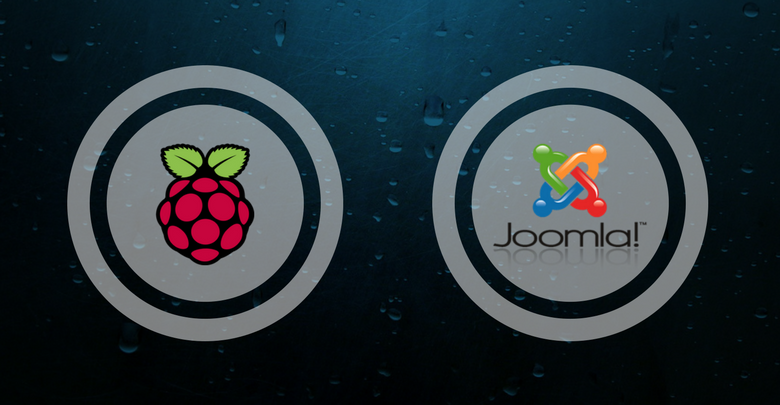 Photo of Installare Joomla! su Raspbian